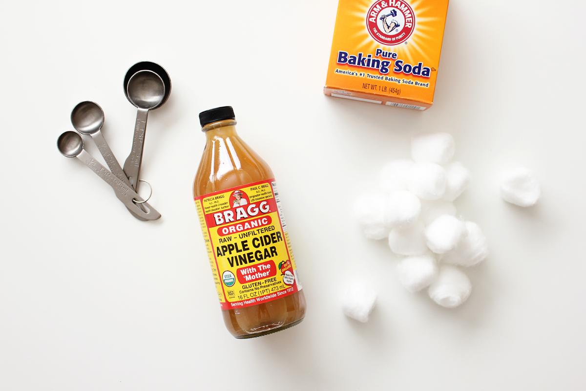 20 Ways to Use Apple Cider Vinegar14
