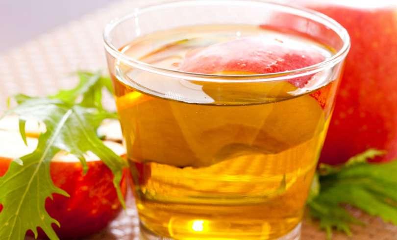 20 Ways to Use Apple Cider Vinegar7