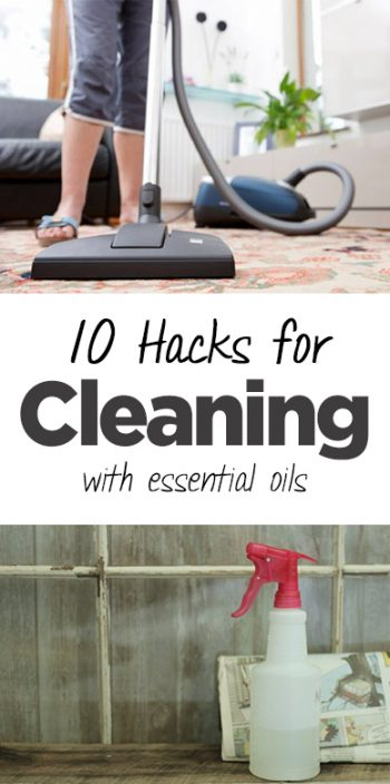 Cleaning With Essential Oils, How to Clean With Essential Oils, Essential Oil Cleaning Tips, Natural Cleaning, How to Naturally Clean Your Home, Home Cleaning Tips, Home Cleaning Hacks, Home Cleaning 101, Cleaning Tips and Tricks, Popular