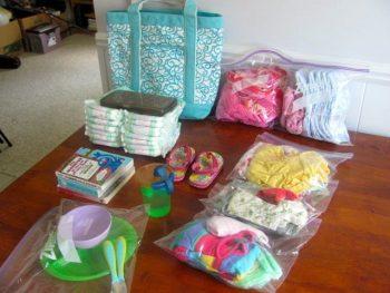 10 Brilliant Ways to Use Ziploc Bags Around Your Home6