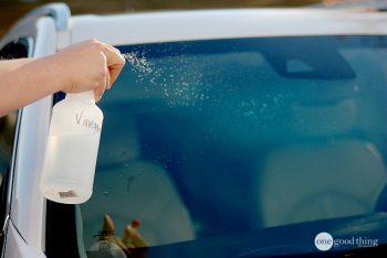 12 Genius Winter Car Cleaning Hacks10