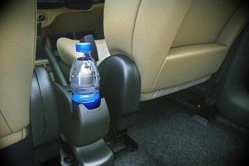 12 Genius Winter Car Cleaning Hacks4