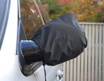 12 Genius Winter Car Cleaning Hacks5