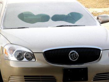 12 Genius Winter Car Cleaning Hacks9