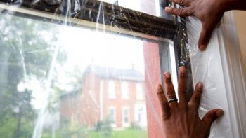 13 Ways to Cut Your Heating Bill in Half This Winter6