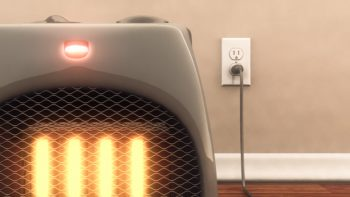 How To Cut Your Heating Bill