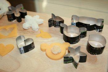 15 Genius Ways to Reuse Aluminum Cans14