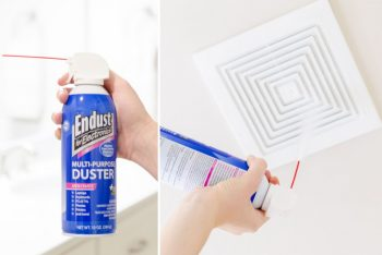 15 Surprisingly Easy Ways to Dust Your Entire Home12