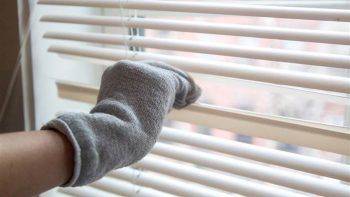 15 Surprisingly Easy Ways to Dust Your Entire Home2