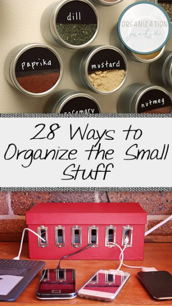 Small Space Organization, Small Space Organization Hacks, Organization Tips and Tricks, Small Living Organization, How to Organize In Small Spaces, Small Space Storage, Organization Tips for Small Homes, Apartment Organization Tips, How to Organize a Small Apartment, Popular Pin