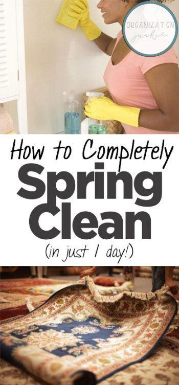 Spring Cleaning, Spring Cleaning Tips, How to Spring Clean Quickly, Quickly Spring Clean, Clean Home, Easy Ways to Clean Your Home, How to Clean Your Home Fast, Quick Cleaning TIps, Quick Cleaning Ideas, How to Quickly Spring Clean, Spring Cleaning, Popular Pin.
