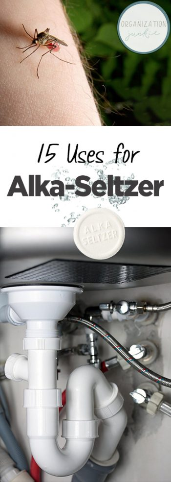 Scratched Dishes, How to Repair Scratched Dishes, Home Improvement, How to Repair Broken Dishes, Things to Do With Scratched Dishes, Home Hacks, Clean Everything, Easy DIY, Popular Pin