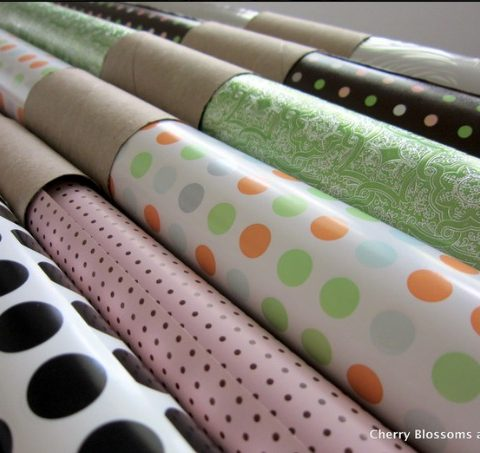 Reuse Paper Towel Rolls, How to Reuse Paper Towel Rolls, Things to Do With Paper Towel Rolls, Repurpose Projects, Repurposed Craft Projects, Craft Projects for Less, Easy Craft Projects, Crafting, Recycled Craft Projects, Craft Projects for Kids
