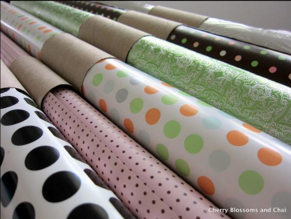 Reuse Paper Towel Rolls, How to Reuse Paper Towel Rolls, Things to Do With Paper Towel Rolls, Repurpose Projects, Repurposed Craft Projects, Craft Projects for Less, Easy Craft Projects, Crafting, Recycled Craft Projects, Craft Projects for Kids