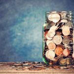 10 Painless Ways to Save Tons of Money Every Month-Saving Money, Money Saving Tips, Easy Ways to Save Money, Money, Money Saving Hacks, How to Save Money, Easy Ways to Save Money, How to Save Money Every Month.