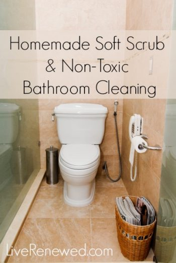 12 Cleaning Products You Can Make With Stuff You Already Have| Cleaning, Cleaning Products, DIY Cleaning Products, Homemade Cleaning Products, Chemical Free Cleaning Products, DIY Cleaning Products