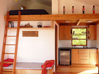 How to Find More Room in Every Room of Your Home. Home Organization, Home Organization Tips, Home Organization Tips and Tricks, How to Make More Room In Your Home, Tiny Home Tips and Tricks, Small Home.