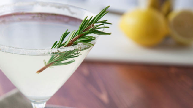 Think Outside the Shot Glass: 10 Things to Clean With Cheap Vodka  Cleaning With Vodka, Things to Clean With Vodka, Cleaning Tips and Tricks, Clean Home, Chemical Free Ways to Clean, Uses for Vodka, DIY Clean, Cleaning Tricks, Cleaning Hacks, Popular Pin