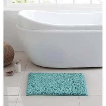 How to Clean the Filthiest Parts of Your Bathroom  Cleaning, Bathroom Cleaning Tips and Tricks, How to Clean Your Bathroom, Bathroom Organization, Quickly Clean Your Bathroom, Clean Your Bathroom Fast.