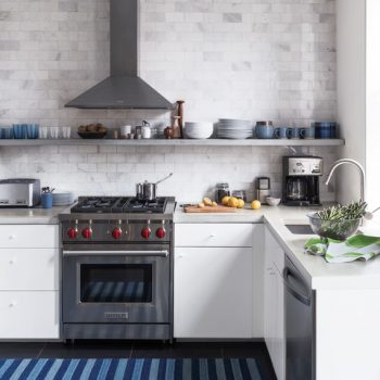 10 Tips That Will Make Your Apartment the Cleanest It's Ever Been| Cleaning, Cleaning Tips, Home Cleaning Tips, Home Cleaning Tips and Tricks, DIY Clean, DIY Home, Organization, Apartment Organization