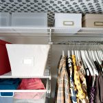 7 Organization Rules That Will Make Your Home INSTANTLY Cleaner  Home Organization, Home Organization Tips and Tricks, How to Organize Your Home, Home Organization Hacks, How to Organize Your Home, Organization Hacks, Organization 101, Clutter Free Living