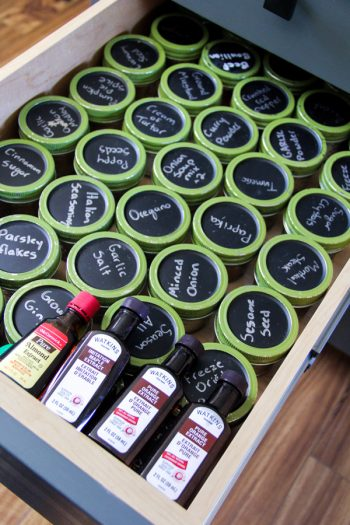 12 DIY Containers Guaranteed to Organize Your Entire Home| Organize Your Home, DIY Organizers, DIY Home Organization, Home Organization, Organization, DIY Home Decor, Declutter Your Home, How to Declutter Your Home.