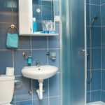 8 Tips That Guarantee You'll Always Have a Clean Bathroom| Clean Bathroom, Bathroom Cleaning TIps and Tricks, Cleaning Hacks, Clean Home, How to Have a Clean Home, Cleaning, Cleaning Hacks, Bathroom Cleaning, Popular Pin