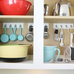 "Baker's ""Boo-Yah!"" Organizing Your Baking Cupboard