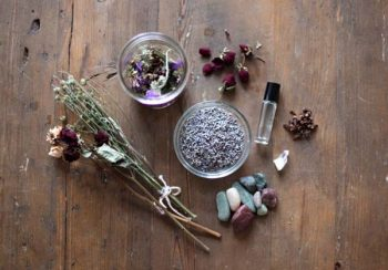 DIY Air Fresheners, How to Make Your Own Air Freshener, Make Your Home Smell Amazing, How to Make Your Home Smell Amazing, DIY Home, DIY Cleaning, Cleaning Hacks, Popular Pin