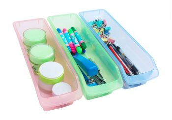 8 Products That Will Organize Your Baby Bottles  Organize Baby Bottles, How to Organize Baby Bottles, Organize Your Baby Bottles, Home Organization, Home Organization Hacks, Baby Bottle Organization Hacks. Popular Pin