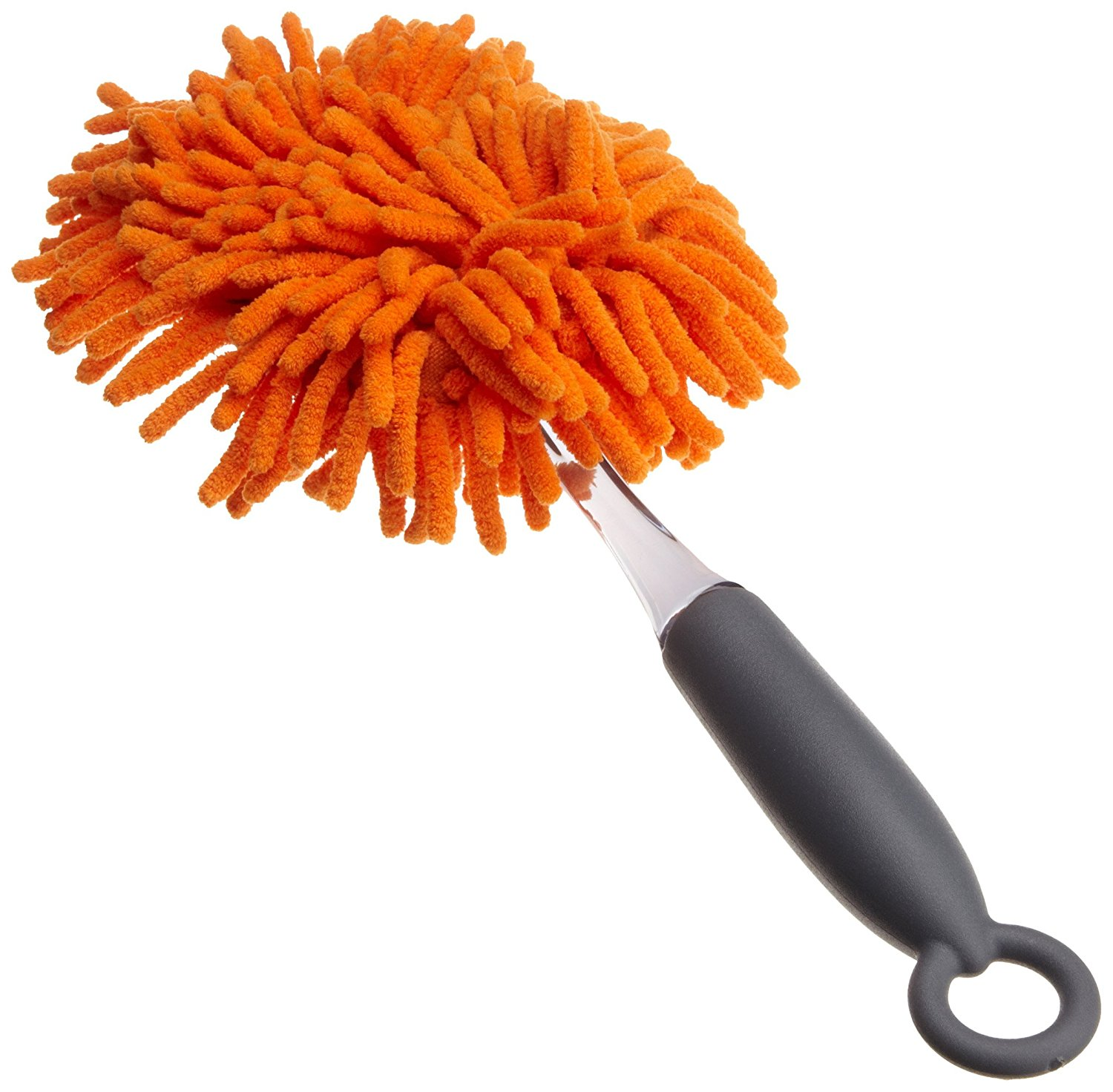 Dusting Tips and Tricks, Easy Dusting Tips, Feather Dusters, The Best Feather Dusters, Cleaning, Home Cleaning Hacks, Cleaning TIps and Tricks, Popular Pin