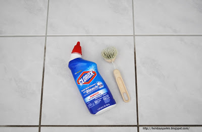 Cleaning Tips Every Clean Freak MUST Know| Cleaning Tips, Cleaning Tips for the Home, Home Cleaning, Clean Your Home Fast, Fast Ways to Clean Your Home. #Cleaning #CleaningTips #CleaningHacks #CleanHome