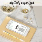 5 Ways to Organize All of Your Receipts  Home Organization, Home Organization TIps and Tricks, Paper Clutter, Paper Clutter Organization, Home Organization, Home Organization Hacks, Organization 101 #HomeOrganization #PaperClutterOrganization #OrganizationTipsandTricks