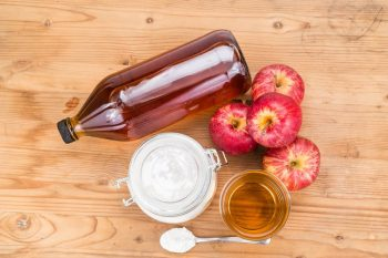 10 Things to Scrub With Apple Cider Vinegar for Instant Clean| Cleaning, Cleaning Hacks, Cleaning With Apple Cider, Cleaning With Apple Cider Vinegar, Easy Cleaning Hacks, Apple Cider Vinegar #Cleaning #AppleCiderVinegar