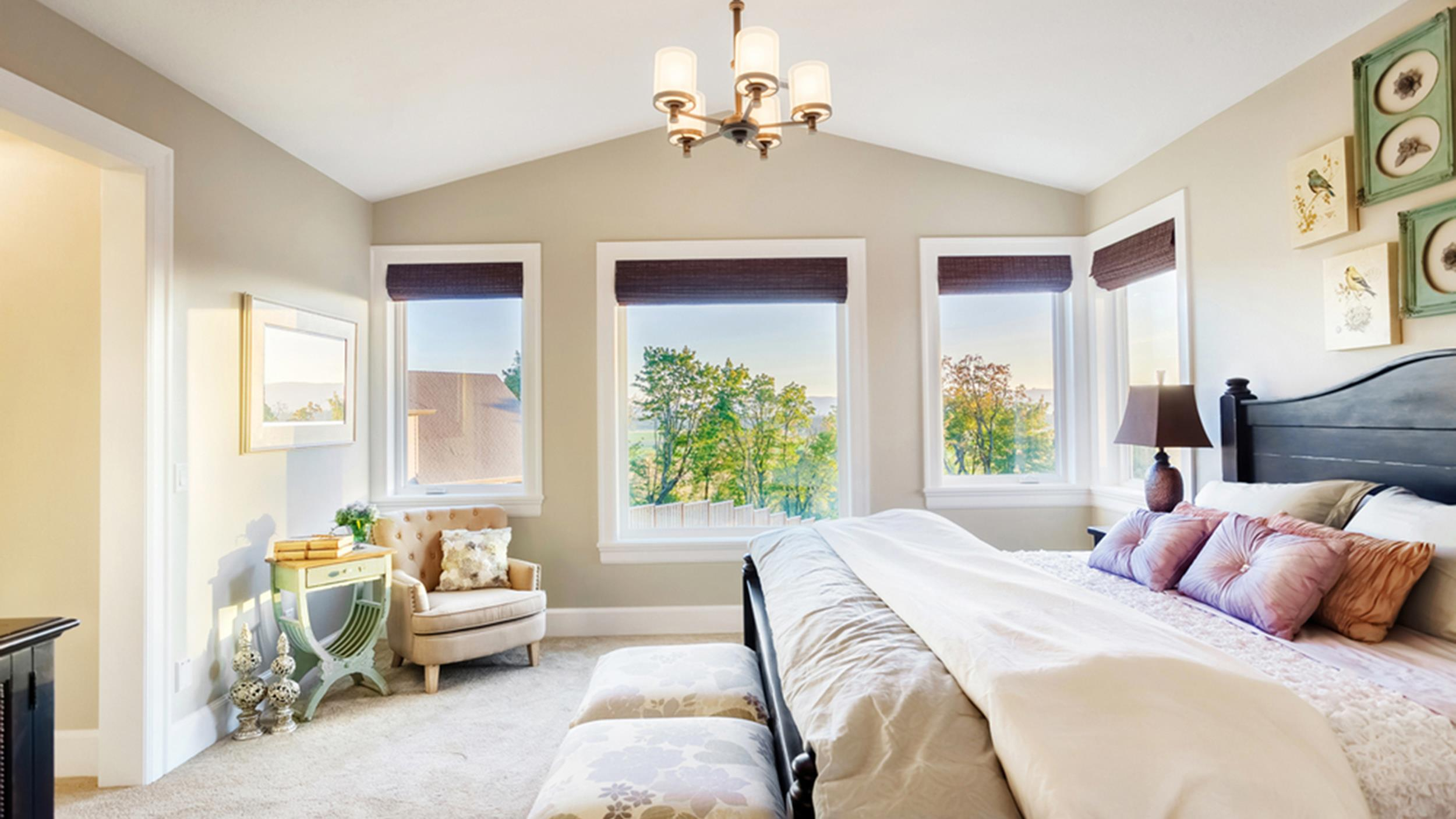 Bedroom Spring Cleaning Checklist| Spring Cleaning Checklist, Spring Cleaning Bedroom, BEdroom Spring Cleaning, Spring Cleaning Tips, Cleaning Tips, Cleaning, Cleaning Hacks, Spring Cleaning #SpringCleaningChecklist #SpringCleaning #Cleaning