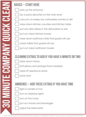 Cleaning Printables for a Spotless House  Cleaning, Cleaning Hacks, Cleaning Tips, Cleaning Printables, Printables Free, Printables for the Home, Printbales Organization, Printables for Cleaning #CleaningPrintables #CleaningPrintable #FreePrintables #PrintablesFree