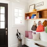 How to Declutter Your Entryway| Decluttering Ideas, Declutter and Organize, Decluttering Home, Decluttering Ideas Feeling Overwhelmed