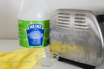10 Homemade Cleaner Recipes (You Won't Have to Purchase Them Again!) | Cleaner Recipes, Homemade Cleaning Products, Homemade Cleaners, Cleaning, Cleaning TIps, CLeaning Hacks