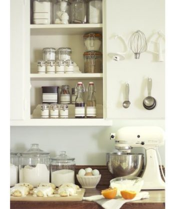 10 Hidden Storage DIYs for the Home| Hidden Storage, Hidden Storage Ideas,  Storage, Storage Ideas for Small Spaces, Home Storage, Hidden Storage DIY, Hidden Storage Secret