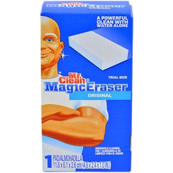 https://www.amazon.com/Mr-Clean-Cleaning-Durafoam-Packaging/dp/B00QTLZYQ4/ref=as_li_ss_tl?ie=UTF8&qid=1524673717&sr=8-8&keywords=magic+eraser&linkCode=ll1&tag=lacasentinc-20&linkId=8150a2903945eebb624cd72331dce9df