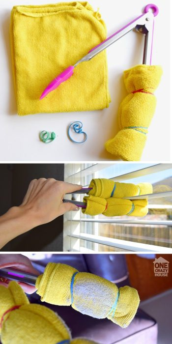 8 Hacks for the Cleanest Windows EVER | Cleaning, Cleaning Windows, Cleaning Windows Tips, Cleaning Tips, Cleaning Hacks, Cleaning Hacks Tips and Tricks