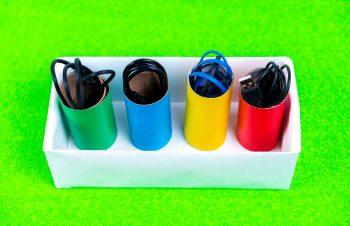 DIY Organization Ideas   Get Organized   DIY Organization with Cardboard   How to Get Organized with Cardboard   Organization