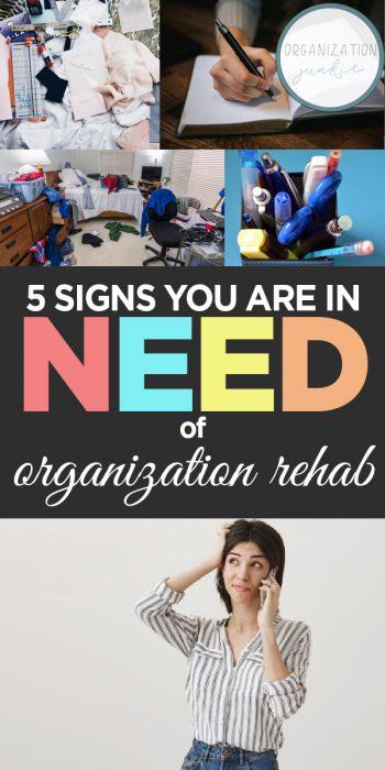 Organization Rehab | Organization Rehab Hacks | Organization Hacks | Organization | Organization Tips and Tricks | Organization Rehab Tips and Tricks