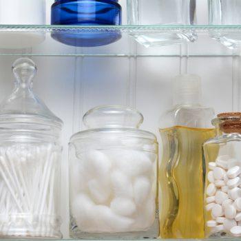 Medicine Cabinet Organization | Medicine Cabinet | Medicine Cabinet Organization Hacks | Medicine Cabinet Organizer | Medicine Cabinet Organization Tips and Tricks | Tidy Medicine Cabinet | Medicine Cabinet Organization Ideas
