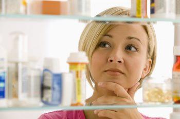Medicine Cabinet Organization | Medicine Cabinet | Medicine Cabinet Organization Hacks | Medicine Cabinet Organizer | Medicine Cabinet Organization Tips and Tricks | Tidy Medicine Cabinet