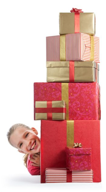 Holidays   Organize the Holidays   How to Organize the Holidays   Tips and Tricks to Organize the Holidays   Holiday Organization   Christmas Organization   Holiday Stress Relief