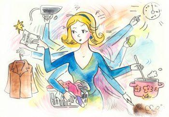 Cleaning Tips   Speed Cleaning Tips   Speed Cleaning Tips and Tricks   Keep a Clean Home   Tips and Tricks to Keep a Clean Home   Tips and Tricks for Cleaning