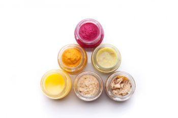 Portion Control Containers   Portion Control   Color-Coded Containers   Color-Coded Portion Control Containers   Portion Control Ideas   Portion Control Ideas for Organization
