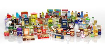 Case Lot Sales | Learn How to Make the Most of a Case Lot Sale | Food Storage | Case Lot Sales Tips and Tricks | Case Lot Sales Hacks
