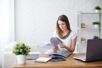 Professional Organizer | Organizer | Organization Ideas | Tips and Tricks to be a Professional Organizer | Organization